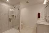 23316 Mill Valley Place - Photo 36