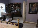 6677 Forest Way - Photo 5