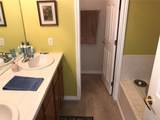 6677 Forest Way - Photo 6