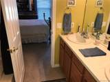 6677 Forest Way - Photo 7