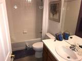 6677 Forest Way - Photo 8
