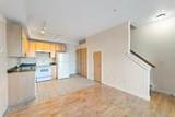 3244 Foundry Place - Photo 1