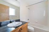 3244 Foundry Place - Photo 10