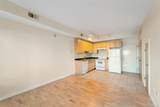 3244 Foundry Place - Photo 4