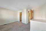 3244 Foundry Place - Photo 7