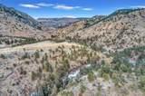 1221 Longmont Dam Road - Photo 32