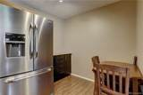 7395 Eastman Avenue - Photo 10