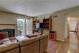 7395 Eastman Avenue - Photo 3