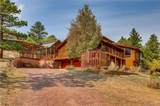 8473 Fork Road - Photo 3