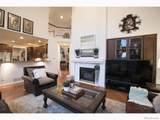 16307 Maplewood Place - Photo 14