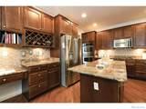 16307 Maplewood Place - Photo 9