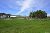 68804 Highway 64 - Photo 1