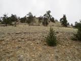 901 Elkhorn View Drive - Photo 2
