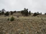901 Elkhorn View Drive - Photo 5