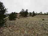 901 Elkhorn View Drive - Photo 6