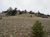 901 Elkhorn View Drive - Photo 7