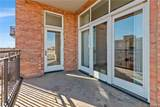 2400 Cherry Creek South Drive - Photo 27