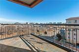 2400 Cherry Creek South Drive - Photo 28