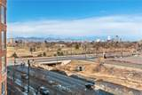 2400 Cherry Creek South Drive - Photo 29