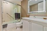 2400 Cherry Creek South Drive - Photo 33