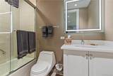 2400 Cherry Creek South Drive - Photo 36