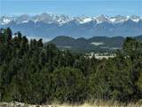 1 Bella Vista Ranch - Photo 1
