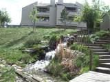 23644 Pondview - Photo 1