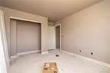 4415 Huntsman Drive - Photo 18