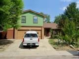 4221 Piedra Place - Photo 3