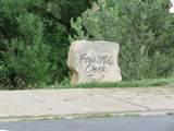 4221 Piedra Place - Photo 37