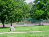 4221 Piedra Place - Photo 38