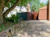 4221 Piedra Place - Photo 6