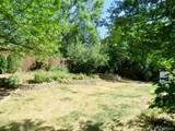 4221 Piedra Place - Photo 7