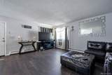 6955 Mariposa Street - Photo 1