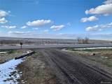 59700 County Road 2 - Photo 2