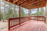 34461 Whispering Pines Trail - Photo 15