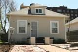 1424 Dayton Street - Photo 1