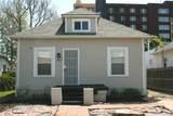 1424 Dayton Street - Photo 2