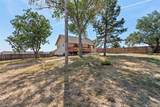 36502 View Ridge Drive - Photo 27