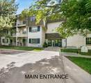 5875 Iliff Avenue - Photo 11