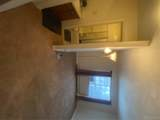 5875 Iliff Avenue - Photo 4