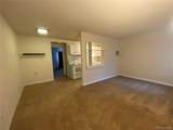 5875 Iliff Avenue - Photo 5