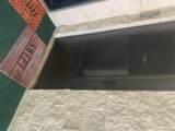 5875 Iliff Avenue - Photo 8