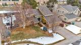 7721 Forest Street - Photo 1