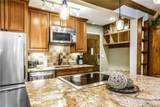 595 Vail Valley Drive - Photo 3