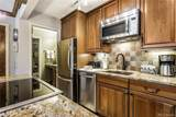 595 Vail Valley Drive - Photo 4