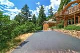 7335 Osage Road - Photo 8