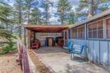 23841 Pine Top - Photo 5
