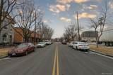 2712 Stout Street - Photo 13