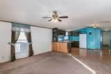 435 35th Avenue - Photo 4